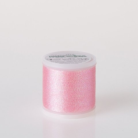 Hilo Metallic Glitter - Color 302