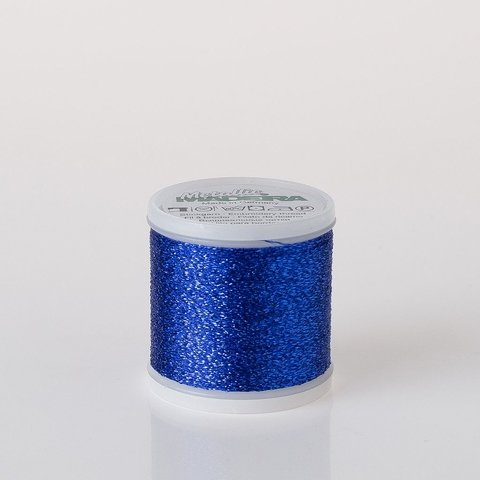 Hilo Metallic Glitter - Color 38