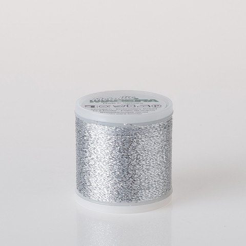Hilo Metallic Glitter - Color 41