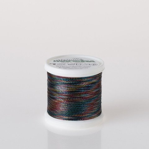 Hilo Metallic Multicolor - Color 481