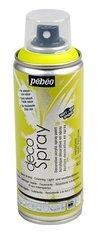 DecoSpray Pebeo Color Yellow  200ml. - comprar online