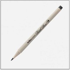 Artline Supreme Brush Pen - Puntas finas set 24 colores en internet