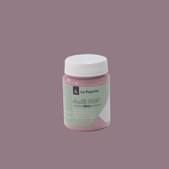 CHALK PAINT 08 HORTENSIA 75 ML. LA PAJARITA