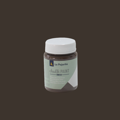 CHALK PAINT 26 MARRON 75 ML. LA PAJARITA