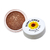 Sunflower copper highlighter dust (cobre)