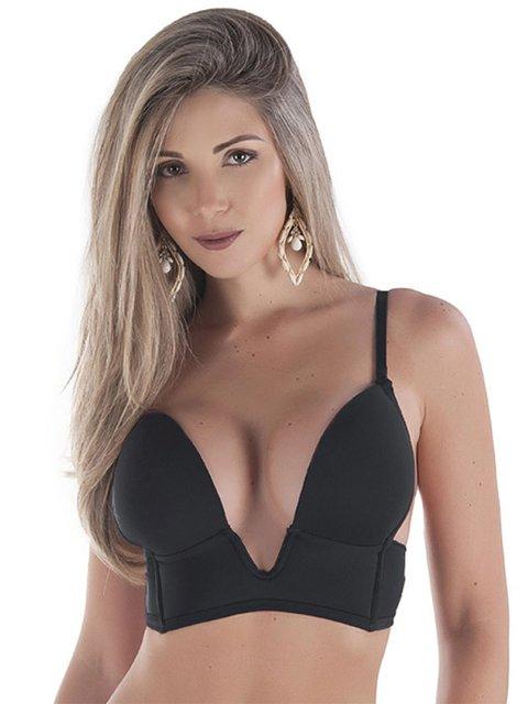 be09a2375 Comprar Sutiã em Voiret Moda Carioca