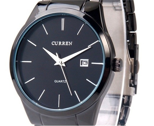 Imagem do Curren® Original 8106