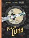 Pop Up Luna