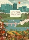 My Four Seasons