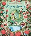 Sleeping Beauty - Peep inside a fairy tale