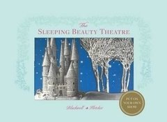 The Sleeping Beauty Theatre : Put on Your Own Show