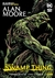Saga De Swamp Thing Vol. 03 (la Cosa Del Pantano) Ovni Press