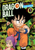 DRAGON BALL COLOR: SAGA ORIGEN 01 (NUEVA SERIE)
