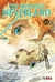 The Promised Neverland - N12 - Manga - Ivrea