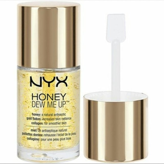 Nyx - honey dew me up Primer 22ml