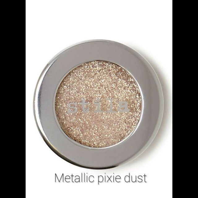 Stila - PIXIE DUST