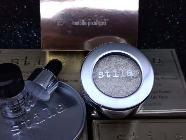 Stila - PIXIE DUST - comprar online