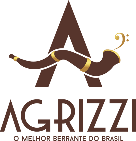 Agrizzi