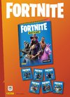 Album FORTNITE