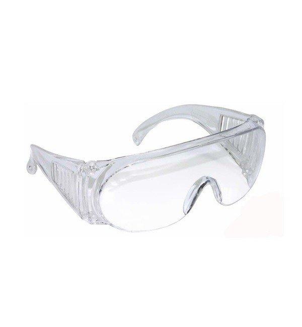Comprar Óculos c  haste em Patavo Suprimentos - EPI s   Filtrado por ... 2c52cb5b6b