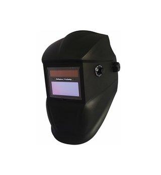 Mascara Solda Automatica Pro Max CA 3405...