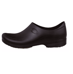 Sapato Sticky Shoes Preto Antiderrapante CA 39674 na internet