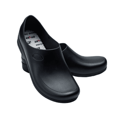 Sapato Sticky Shoes Preto Antiderrapante CA 39674