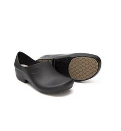 Sapato Sticky Shoes Woman PRETO CA 39848 - comprar online