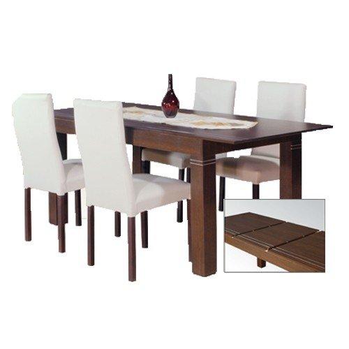 Mesa para comedor extensible