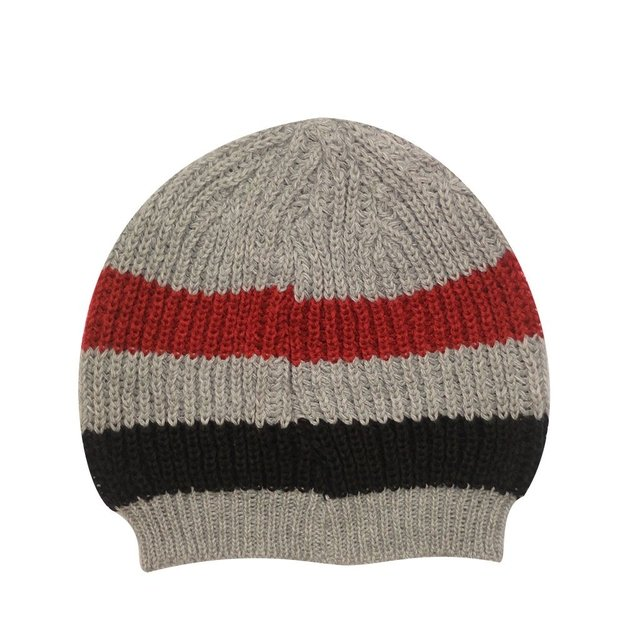 Touca New Tricot - comprar online