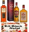 kit-Whisky-Black-Stone-Grants-Famaly-reserve-O-Monge