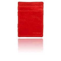 "Billetera iN2 ""Roja"" - comprar online"