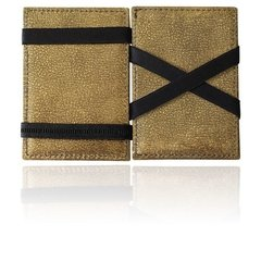 "Billetera IN2 ""Gold"" - comprar online"