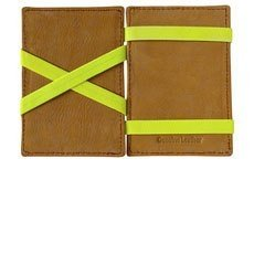 "Billetera IN2 ""Lemon"" - comprar online"