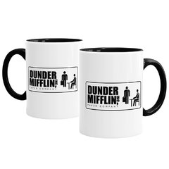 Caneca The Office - comprar online
