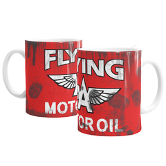 Caneca Flying