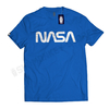 Camiseta NASA - Sir  Monkey | Por onde for, leve seu estilo!