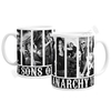 Caneca Sons Of Anarchy