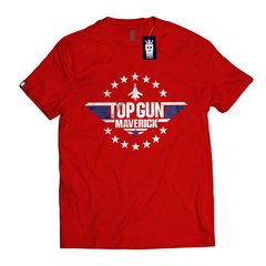 Imagem do Camiseta Top Gun