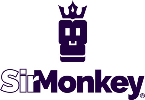 Sir  Monkey | Por onde for, leve seu estilo!