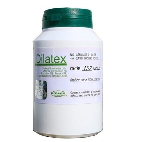 comprar-dilatex-suplementos-power-supplements
