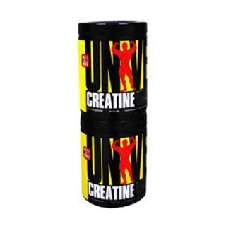 Kit 2 Creatinas Universal