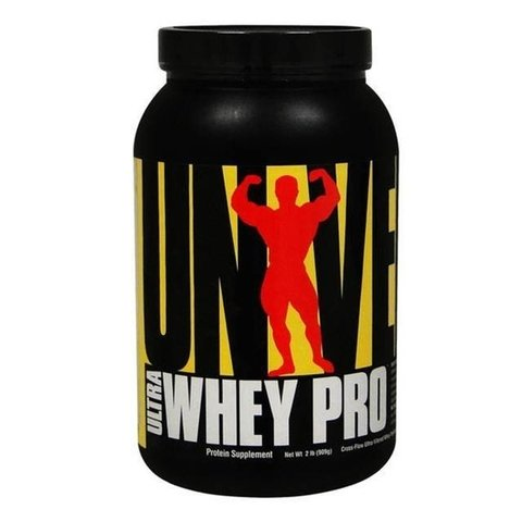 whey-protein-pro-ultra-universal-comprar