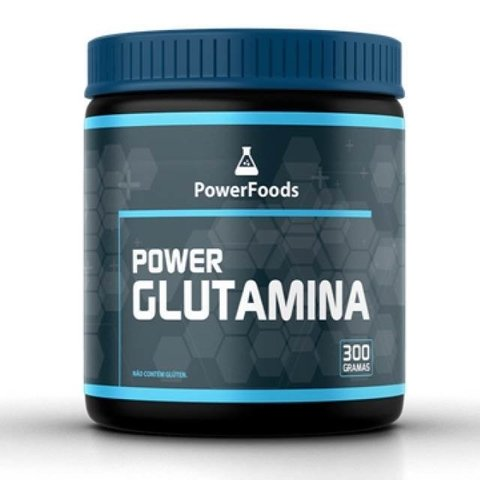 comprar-glutamina-power-foods