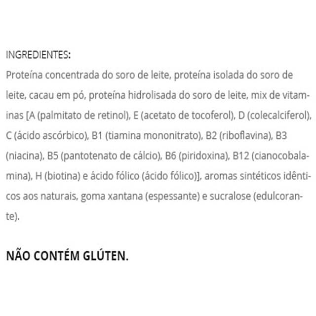 ingredientes-nutri-hard-integralmedica