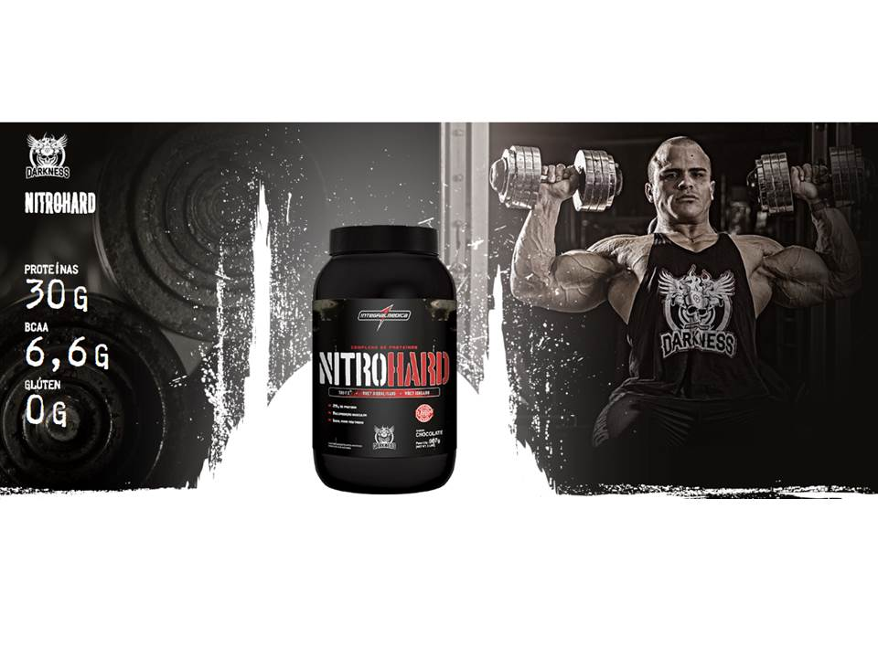 whey-nitro-hard-integralmedica
