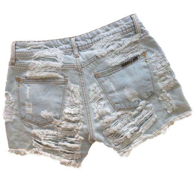 SHORTS-JEANS-BARRA-DESIGUAL-DESTROYED-DEGRANT-VERAO
