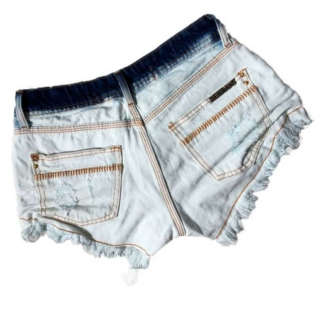 SHORTS-JEANS-DESTROYED-DEGRANT-ICE-CROCHE