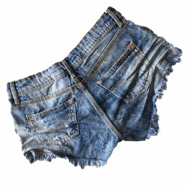 SHORTS-JEANS-DESTROYED-DEGRANT-MARMORIZADO