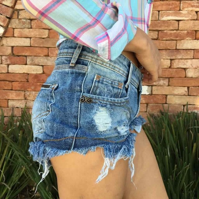 SHORTS-JEANS-DESTROYED-USED
